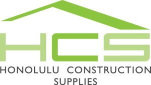 Honolulu Construction Supplies