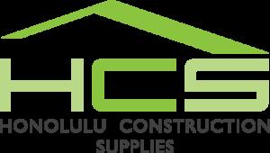 Honolulu Construction Supplies