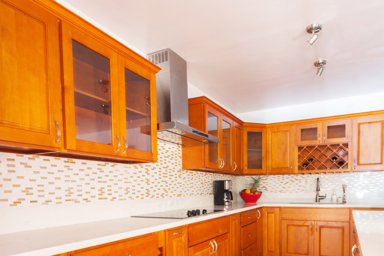 Cabinets – Honolulu Construction Supplies