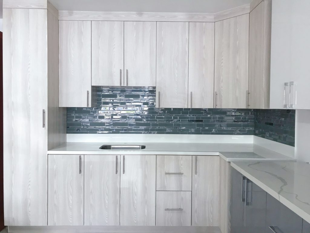 Incredible Cabinets Honolulu Construction Supplies Interior Design Ideas Gentotryabchikinfo