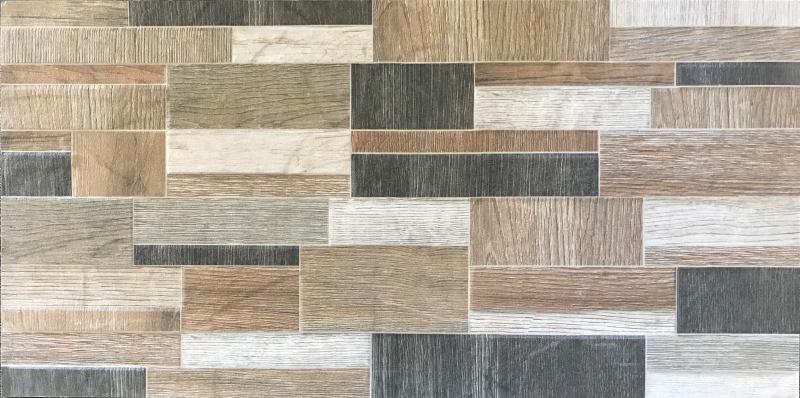 Tiles – Honolulu Construction Supplies