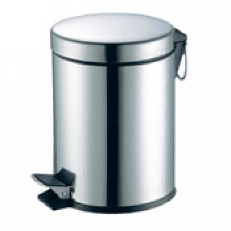 waste_bin