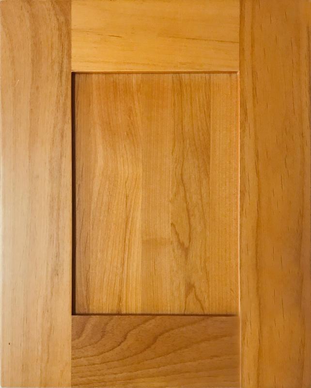 Cabinets – Honolulu Construction Supplies